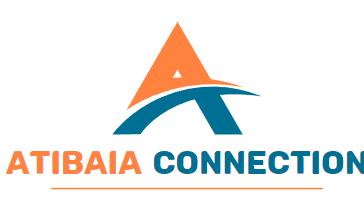 Atibaia Connection